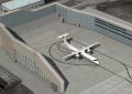 RUN-UP ATR-600 – EMERGENCIAS