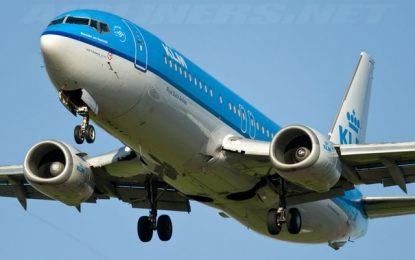 CURSO DE RAMP-AND-TRANSIT BOEING 737-300/400/500 (SÉRIE CLASSIC)